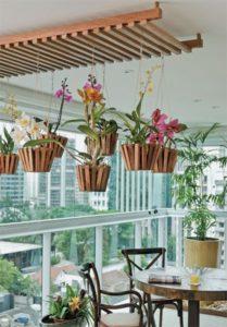 Como cuidar de orquídeas em apartamento